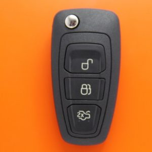 custom anahtarı