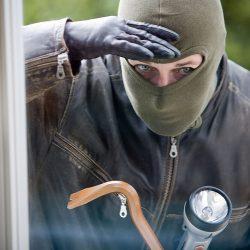 Hırsızlığa karşı nasıl önlem alırız?