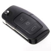 ford sustalı anahtar